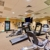 Holiday Inn Express & Suites ATASCADERO
