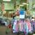 Daff A Deals Market Shoppe, Inc