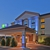 Holiday Inn Express & Suites LAWTON-FORT SILL
