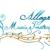 Allegro Music Instruction