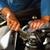 West Side Tire & Automotive