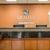 Quality Inn & Suites Biltmore East