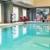Hotel Monaco Alexandria, a Kimpton Hotel