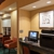 Residence Inn by Marriott Indianapolis Fishers