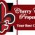 Cherry Creek Properties, LLC - Kurt Breuer