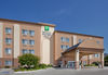 Holiday Inn Express & Suites COLUMBUS, Columbus NE