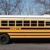 Voigt's Bus Service, Inc