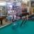 Ft Worth Billiards