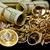 Sacramento Gold Buyer