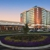 Embassy Suites by Hilton Charlotte Concord Golf Resort & Spa