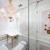Beverly Hills Luxury Interiors LLC - CLOSED