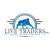 LiveTraders LLC