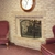 Willow Park Independent Retirement Living