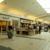 MOD Pizza Tacoma Mall