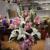 Dusty's Westgate Floral