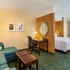 SpringHill Suites Modesto