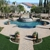 Coast Line Custom Pools