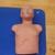 Breathe 4 Me CPR Training