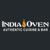 India Oven