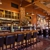 Holiday Inn Express SPRINGDALE - ZION NATL PK AREA