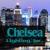 Chelsea Lighting, Inc.