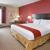 Holiday Inn Express OAKWOOD VILLAGE