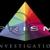 Prism Investigations