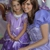 My Pretty Princess Party
