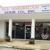 ALL American Door Co. Inc.