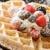 Broad Street Baking Co