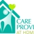 Care Providers at Home
