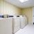Comfort Suites Innsbrook