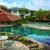 Extra Holidays - Wyndham Bali Hai Villas