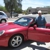 Brunson Auto Sales