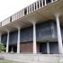 University Of Hawai'i Cancer