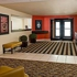 Extended Stay America Fremont - Warm Springs
