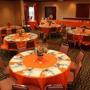 Hampton Inn & Suites Lake Mary