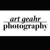 Art Geahr Photography