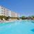 Holiday Inn HASBROUCK HEIGHTS-MEADOWLANDS