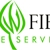 John W. Field Tree Service, Inc.