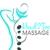 Head2Toe Massage- Arica Meyer, LMT