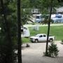 Camelot RV Campground - Poplar Bluff, MO