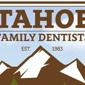 Tahoe Family Dentists - South Lake Tahoe, CA