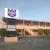 Knights Inn & Suites, Inc.