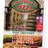 Little Sicily 2 Pizza