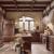 Designer Baths & Kitchens