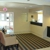 Extended Stay America Piscataway - Rutgers University