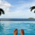 Blueshell vacations