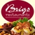 Brigs of Ballantyne Restaurant - CLOSED
