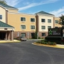 Extended Stay America Annapolis - Womack Drive